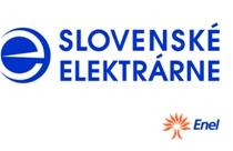 Slovenské Elektárne
